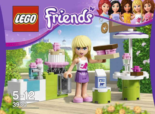 lego-friends_mini.jpeg