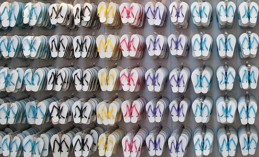 Havaianas-flip-flops.jpg