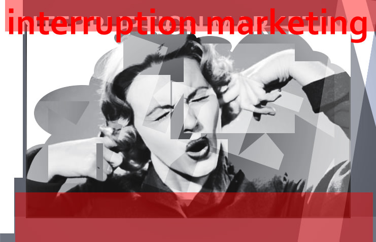 interruption-marketing-facebook.jpg