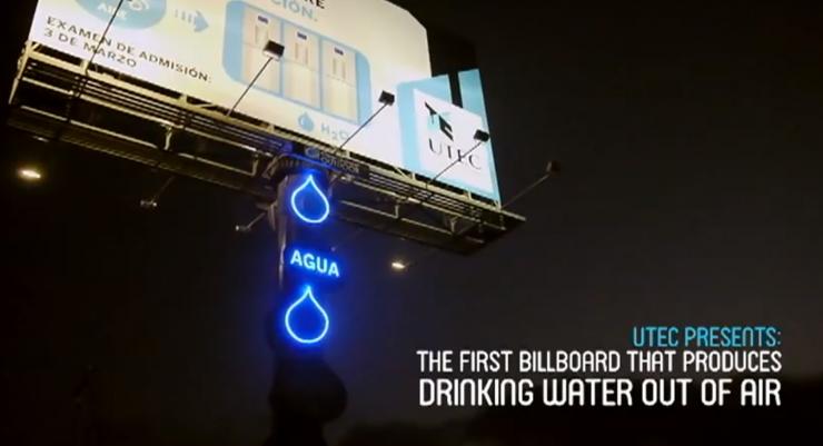 Drinking-water-billboard-UTEC-Peru1.jpg