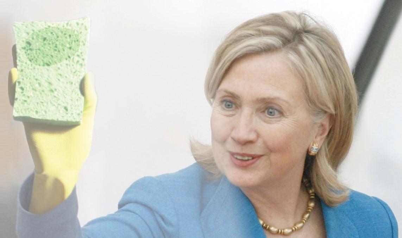 Hillary-Clinton-ADCI.jpg