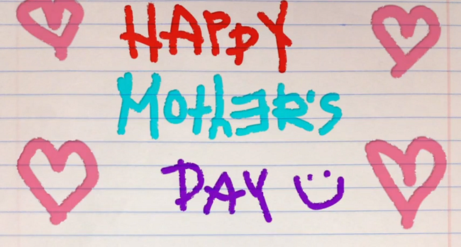 happy-mothers-day-twitter.png