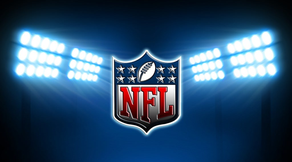 Il-Logo-NFL.jpg