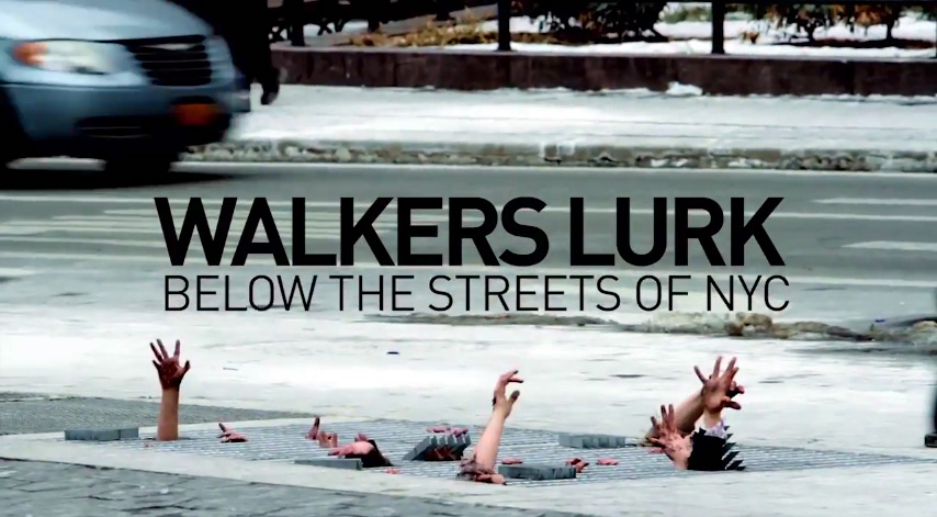 The-Walking-Dead-Prankvertising.jpg
