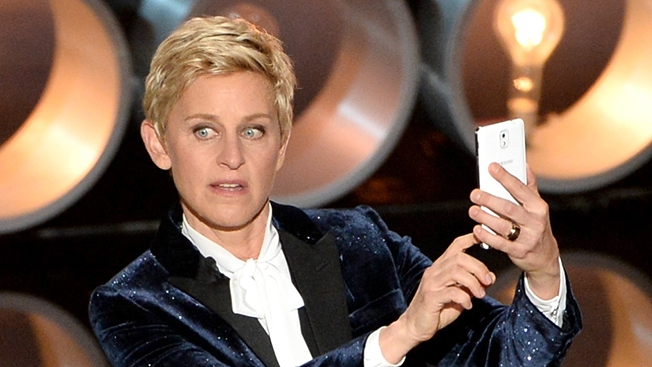 Ellen-DeGeneres-Academy-Awards.jpg