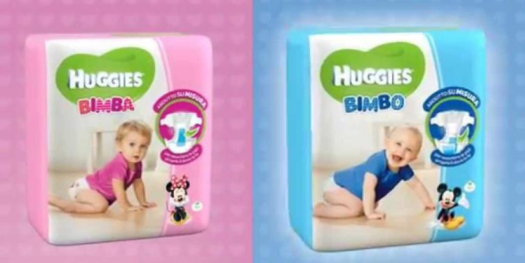 huggies-bimbo-bimba.jpg