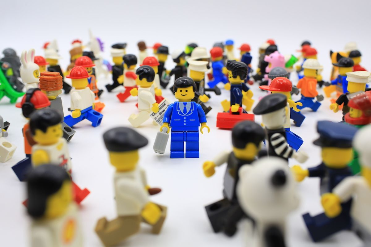 Lego-Serious-Play.jpg