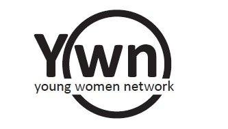 logo YWN.jpg
