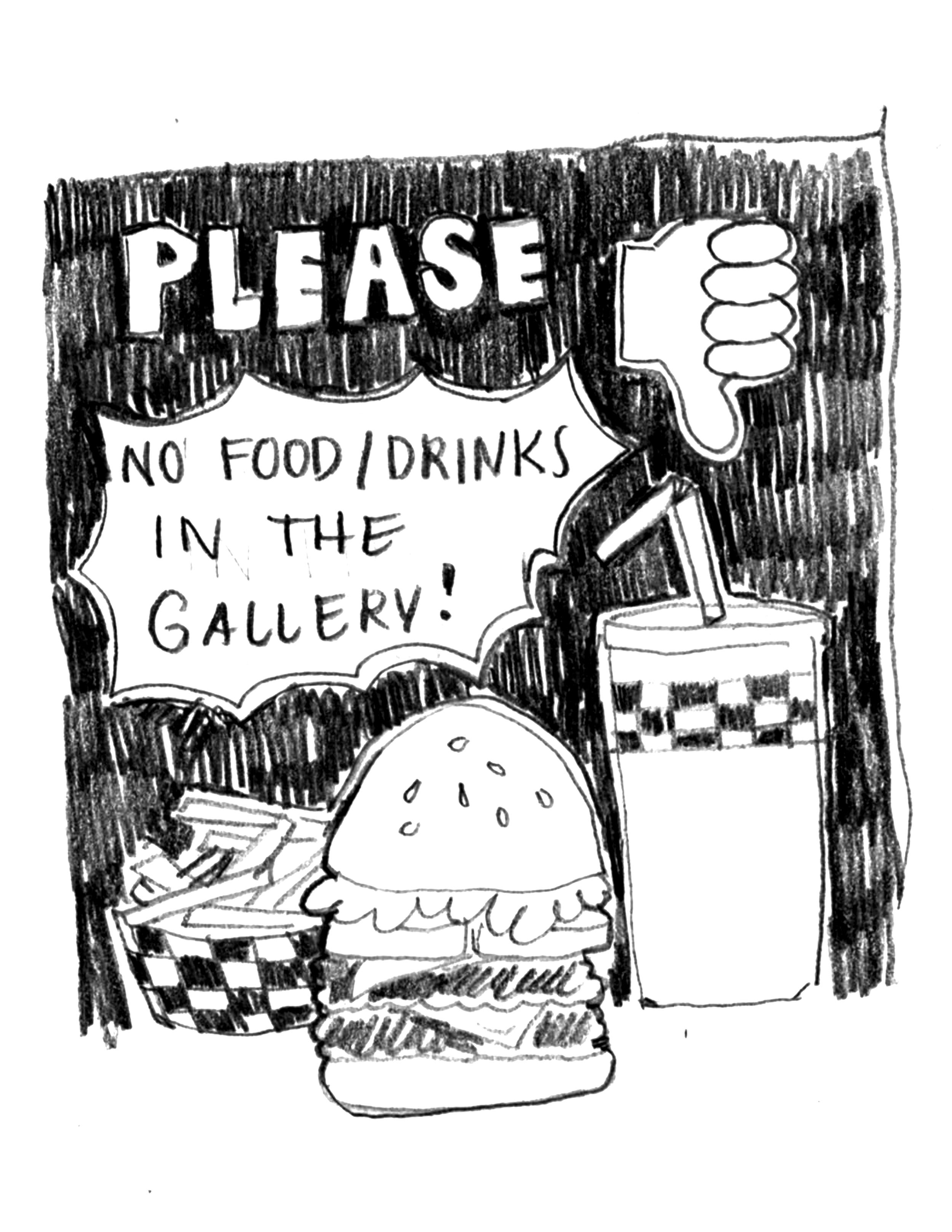 no foodordrinks copy.png