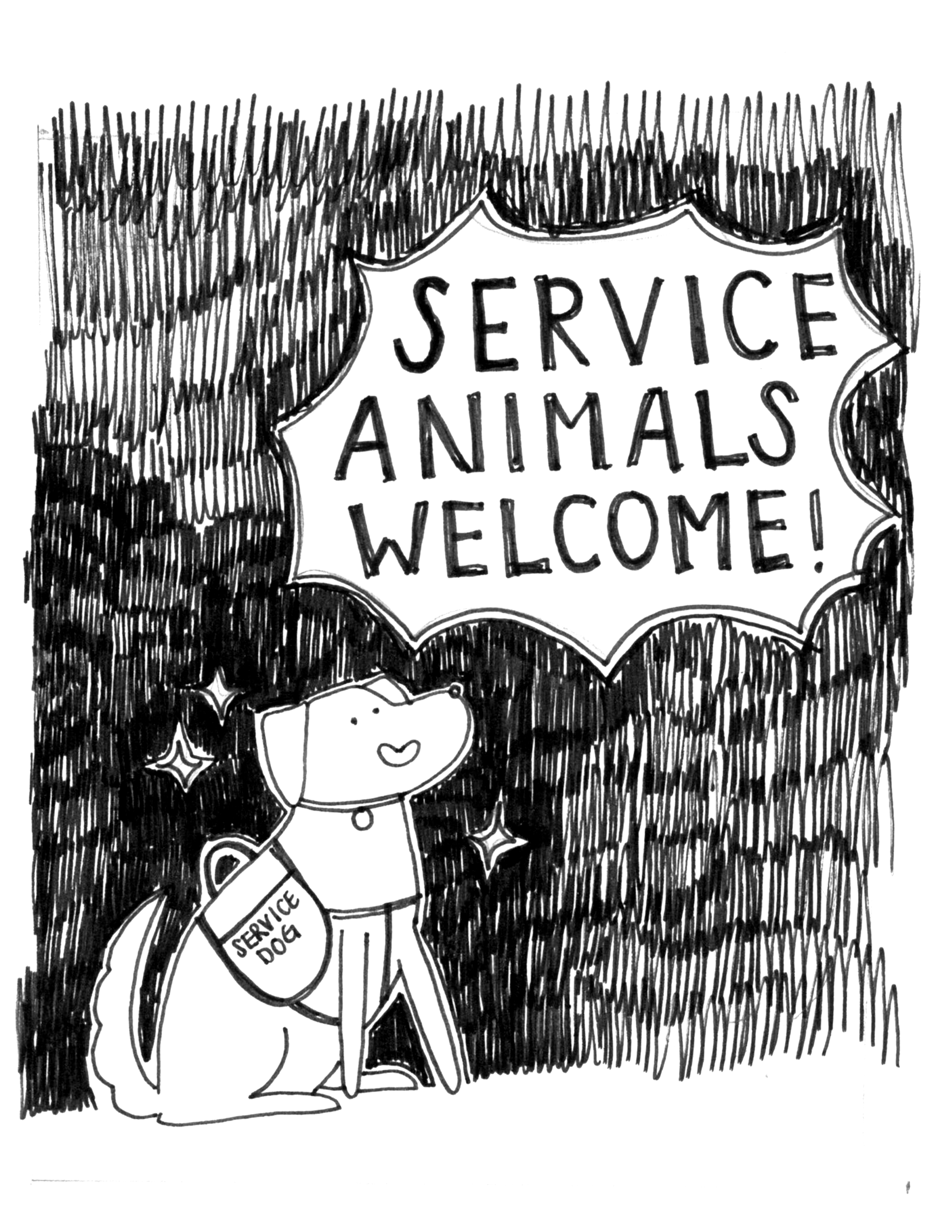 serviceanimalwelcomesign copy.png