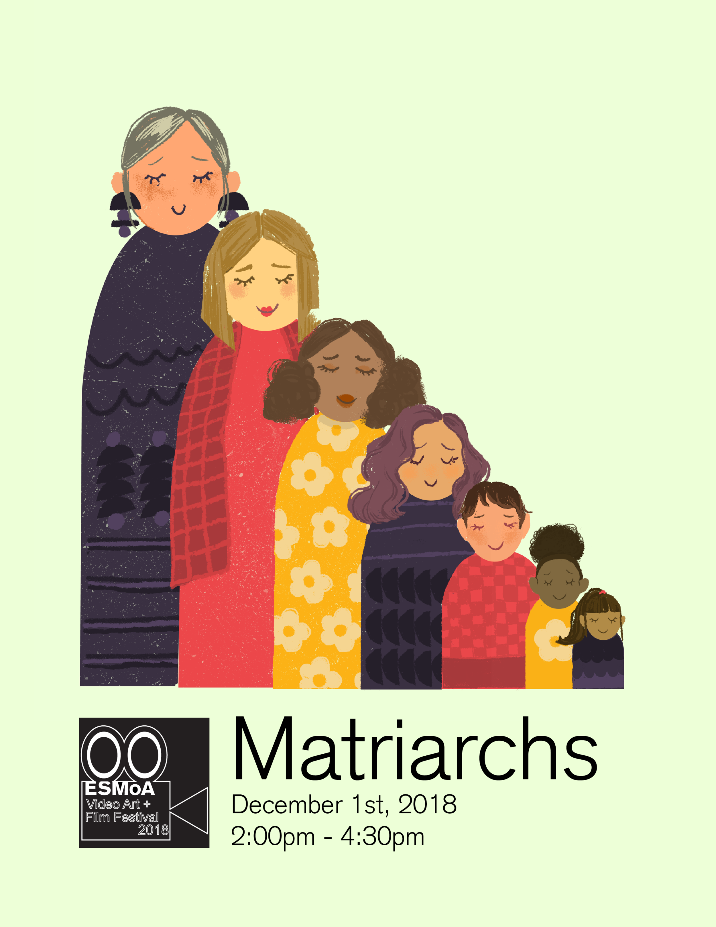 matriarchscolor-02.png