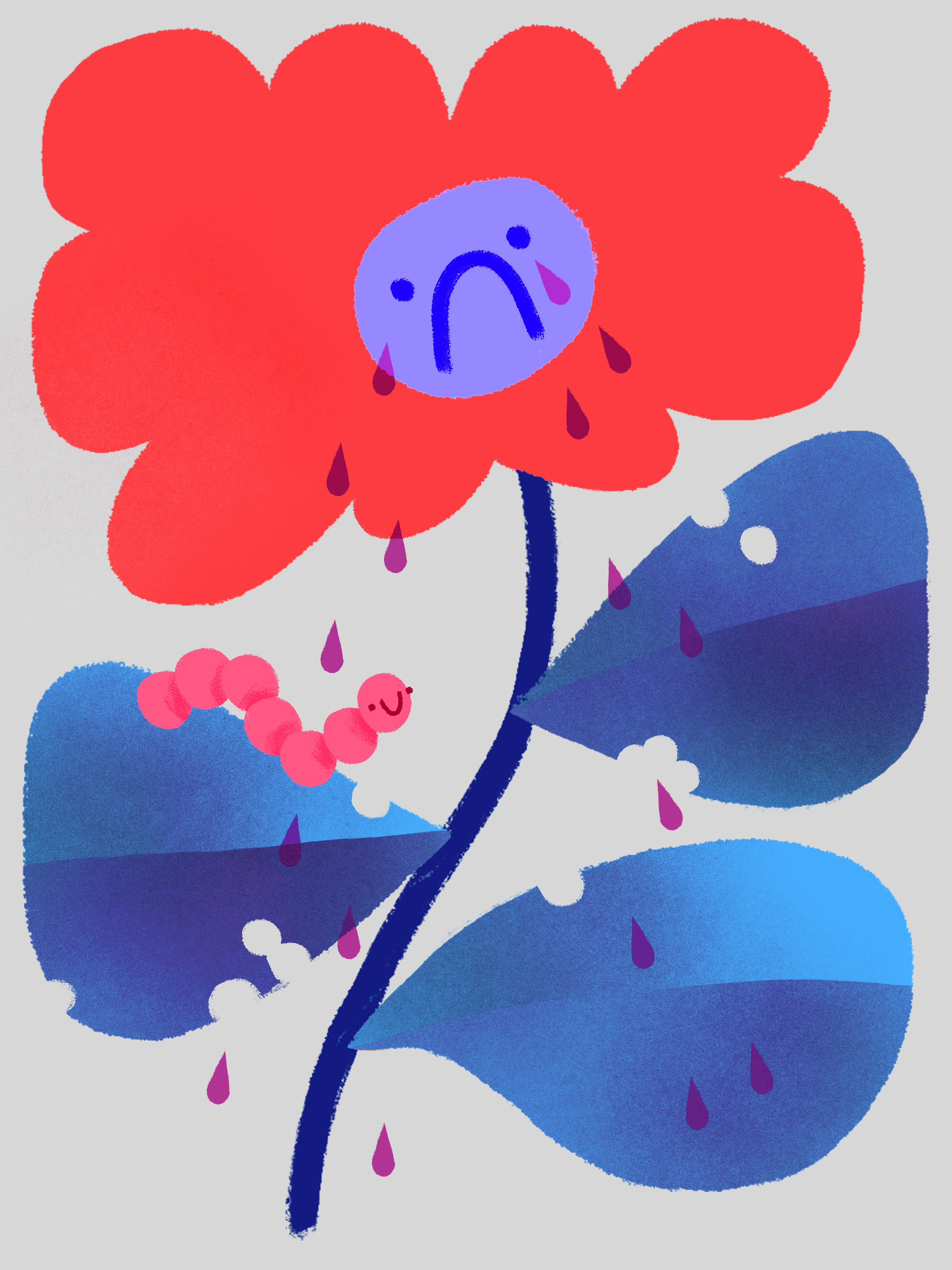 flower sticker.jpg