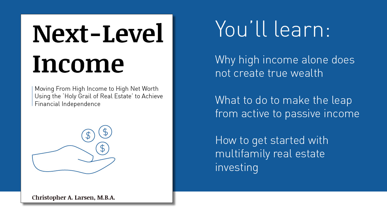 ebook preview for landing page.jpg