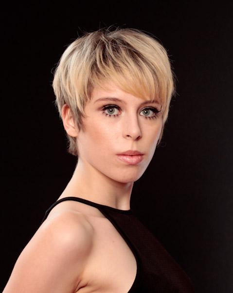 danielle-richardson-hair-example-short-pixie-cut.jpg