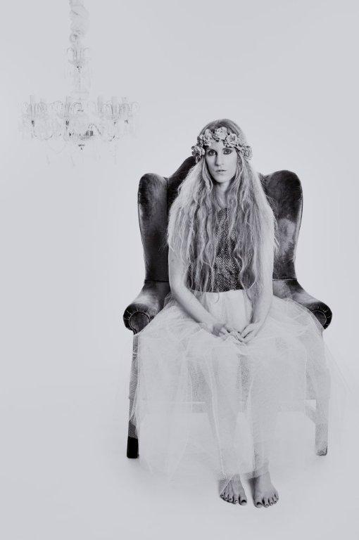 danielle-richardson-hair-example-boho-long-blonde.jpg