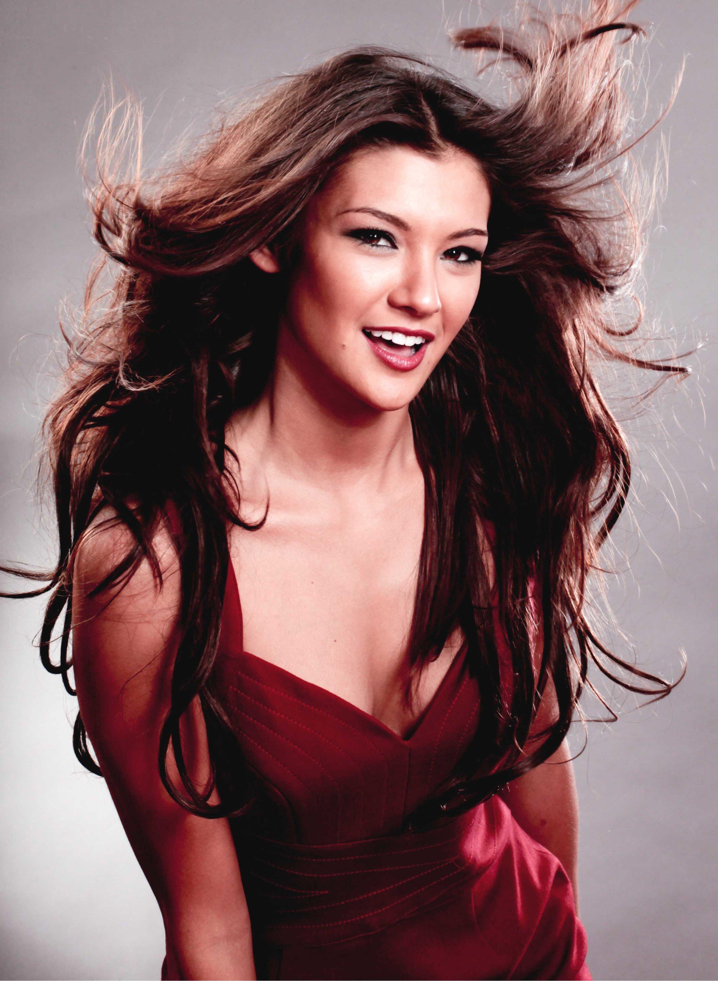 danielle-richardson-hair-example-long-brown-cut.jpg