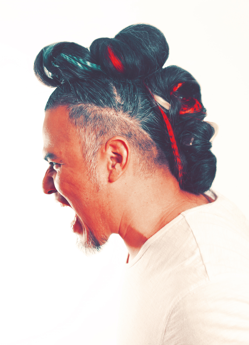 danielle-richardson-hair-example-short-mens-cut.jpg