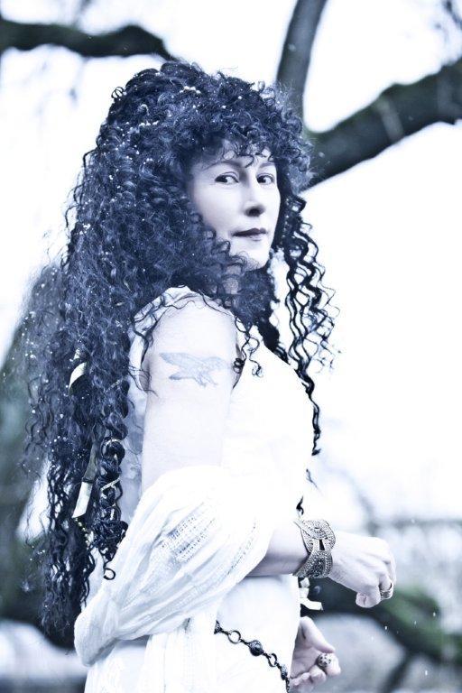 danielle-richardson-hair-example-sonja-grace.jpg