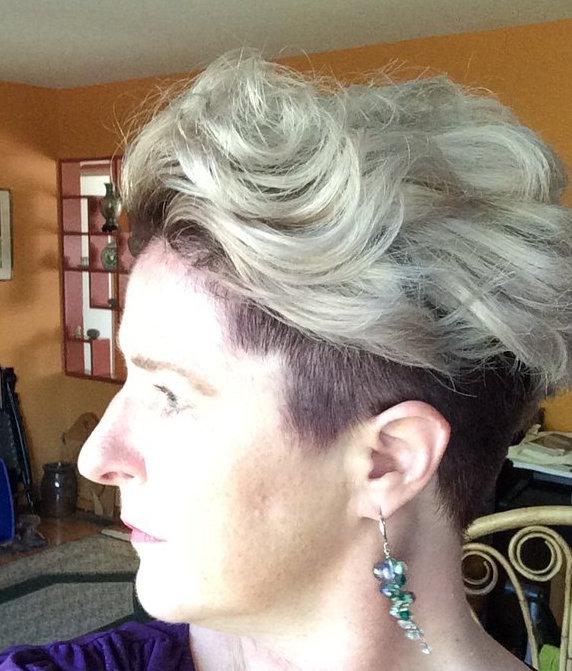 julie shaved white top Danielle.jpg