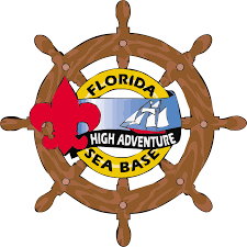 - Troop 890's next trips = May 30 - June 5, 2020 and June 2024