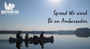 - Troop 890's next trips = July 21-28, 2019 and July 2023