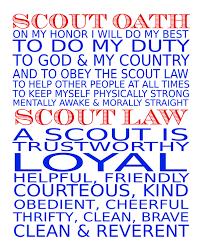 oath law.png