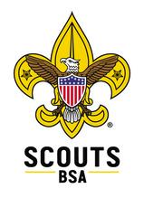 scouts bsa.jpg