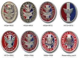 Eagle patches.jpg