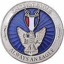 Once an Eagle.jpg