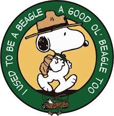 Used to be a Beagle.jpg