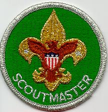 Call, Visit, OR EMAIL - CALL: 214-546-7163 (Todd's cell)VISIT: Lake Highlands United Methodist Church9015 Plano RoadDallas, Texas 75238(just north of Northwest Highway on Plano Road in Dallas)EMAIL: scoutmaster@troop890.org
