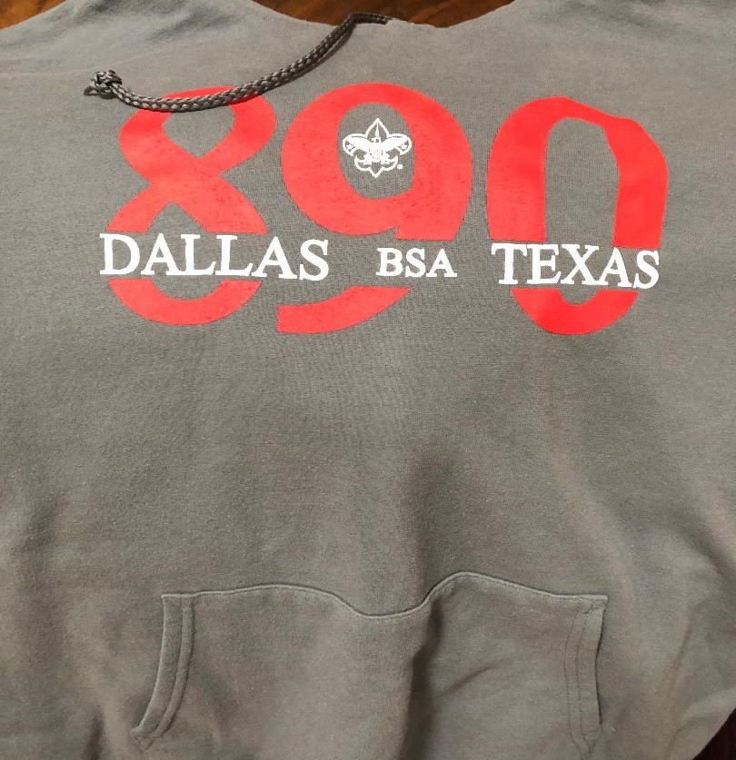 - We have grey 890 hoodies for sale.