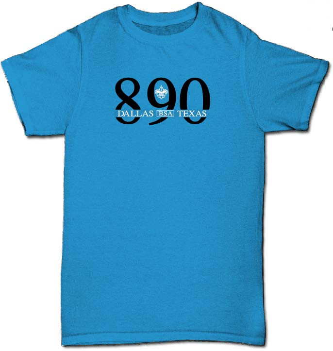 - We have all cotton Blue 890 shirts for sale.