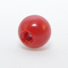 Beads large round red.JPG