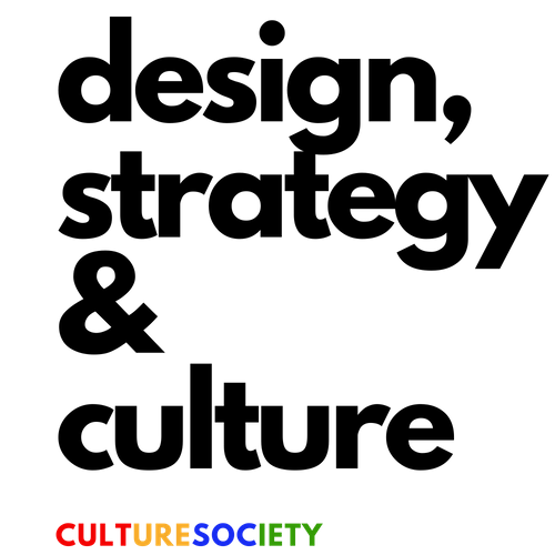 Copy of design, strategy & culture. (4).png