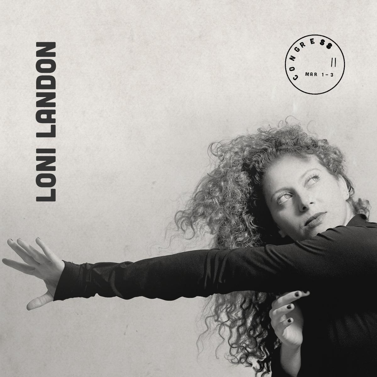 choreo-LoniLandon.jpg