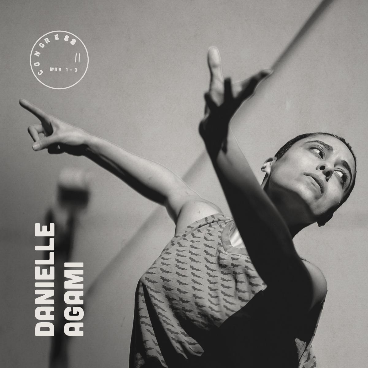 choreo-DanielleAgami.jpg