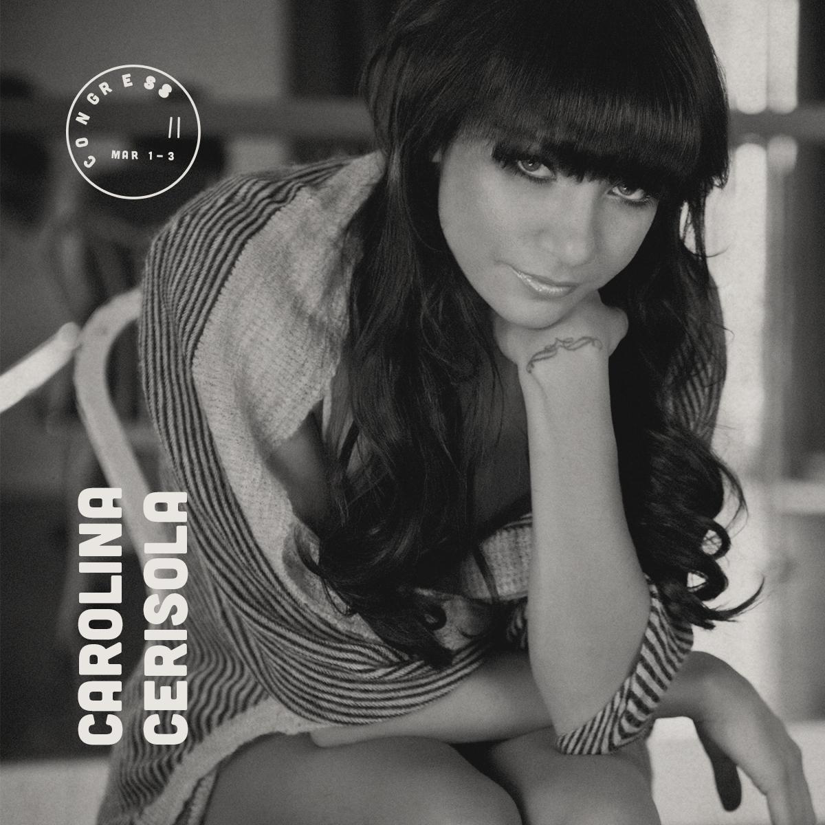 choreo-CarolinaCerisola.jpg