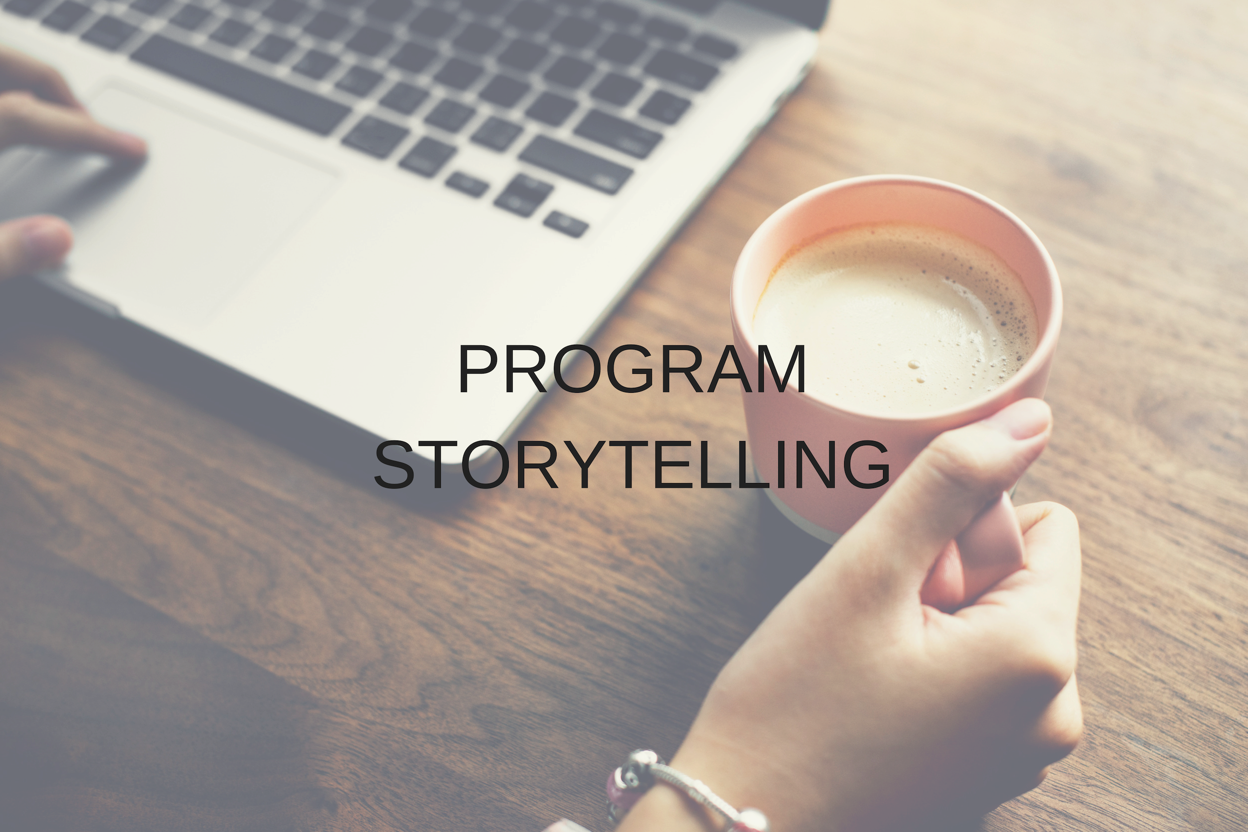 Program Storytelling - ministry.png