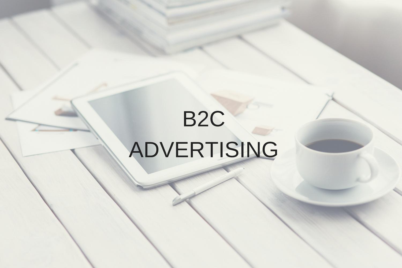 B2C advertising.png