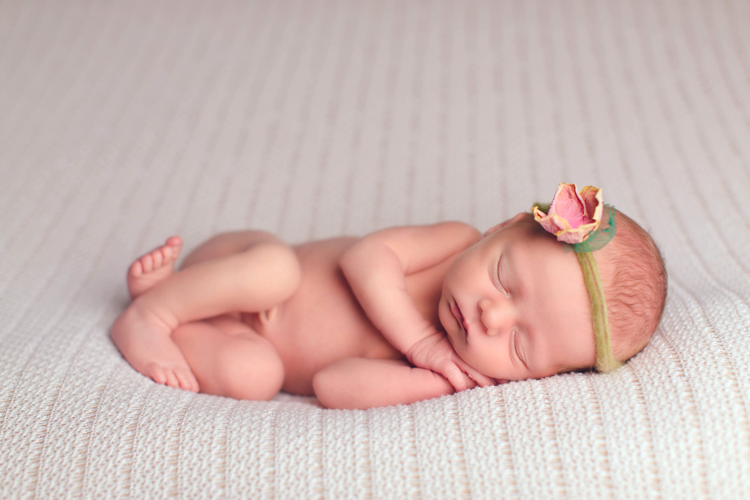 Aoife-Lily