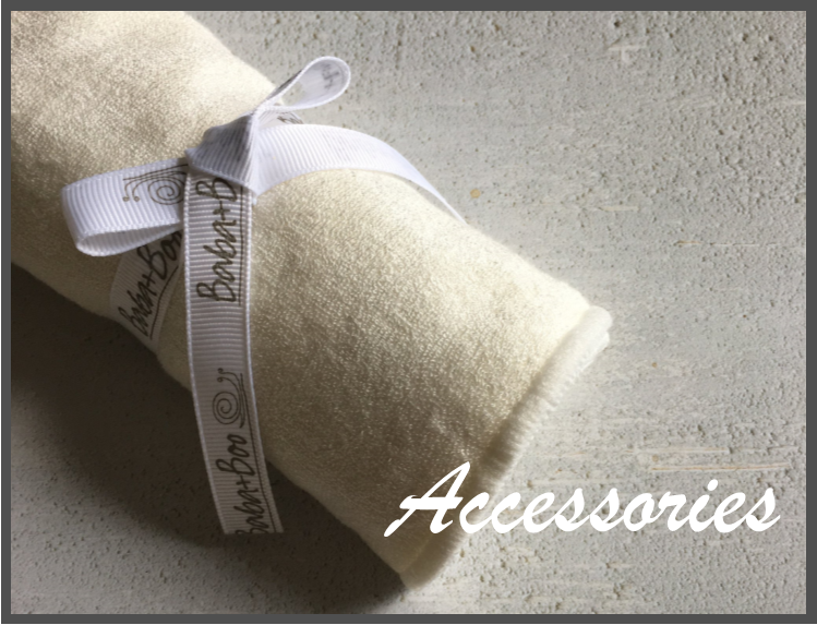 Accessories for cloth link image.png