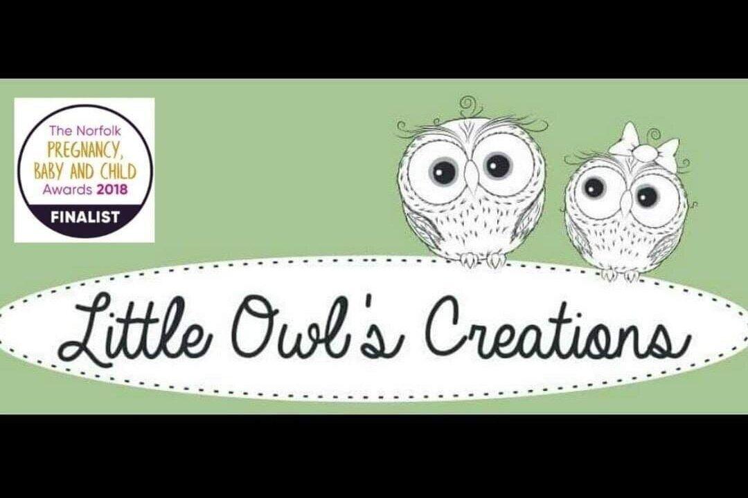 little+owls+creations.jpg
