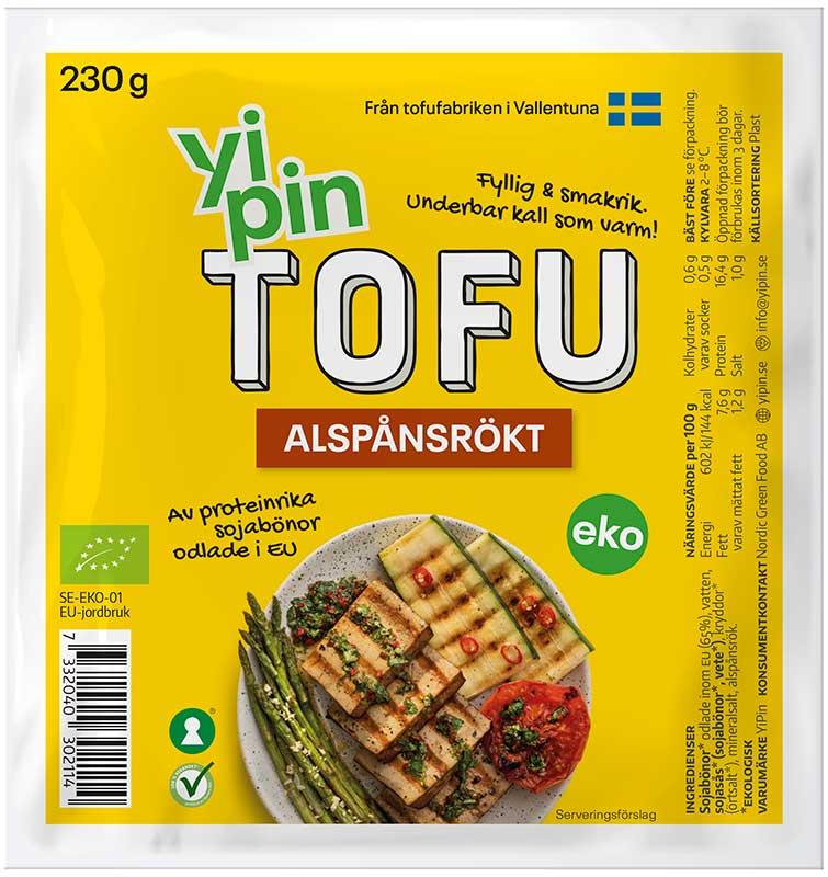 Tofu-Ålspånsrökt-EKO-230g.jpg
