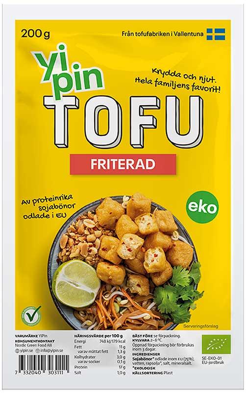Tofu-Friterad-EKO-200g.jpg