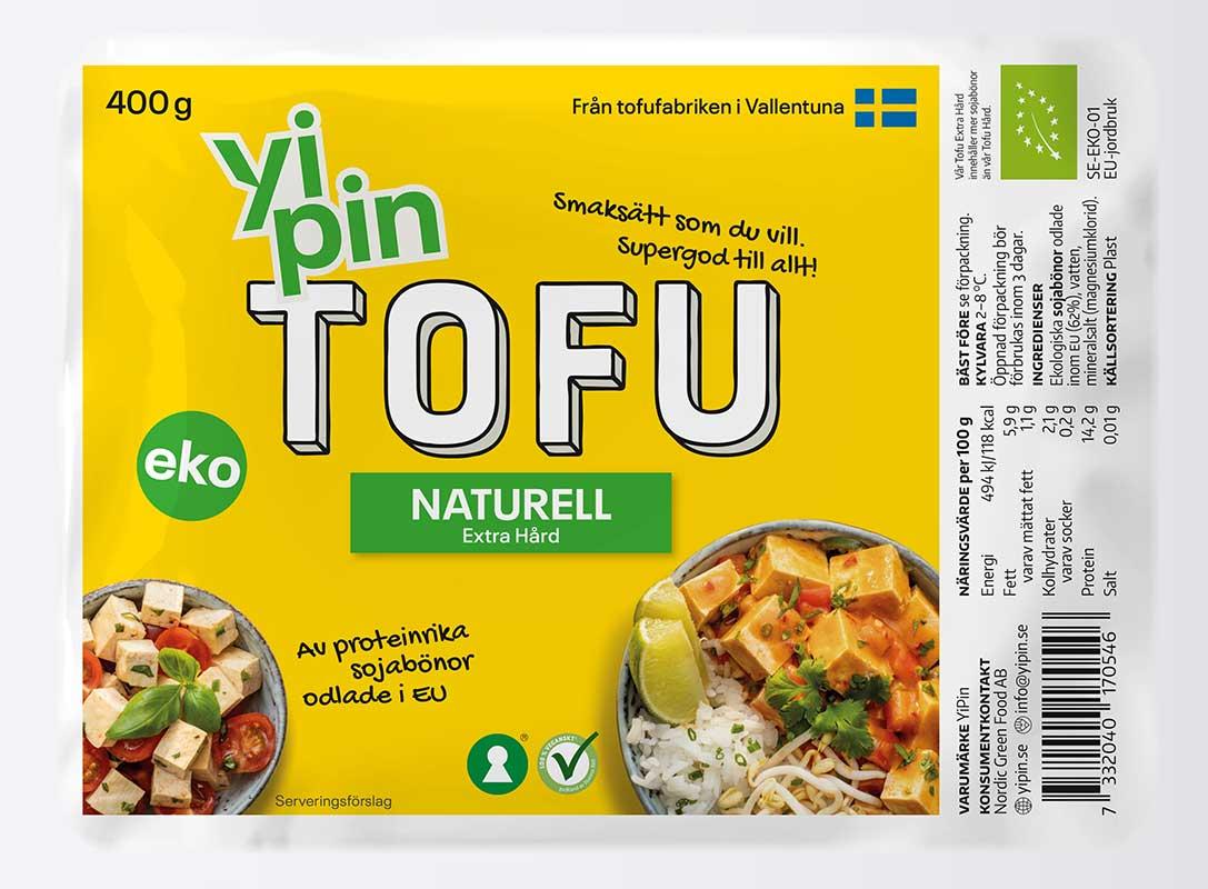 Tofu-Naturell-EKO-400g.jpg