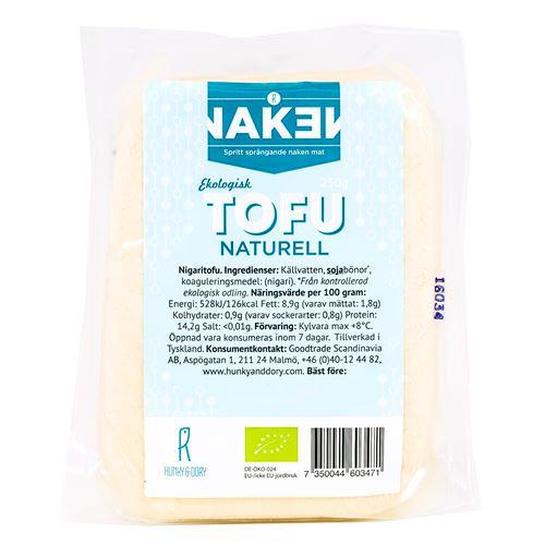 tofu-naturell-eko-250g-naken.jpg