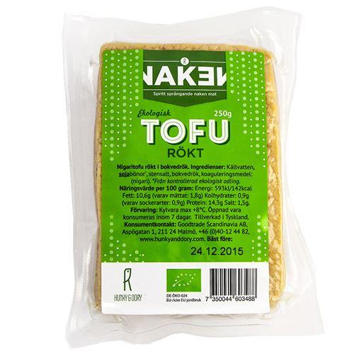 tofu-rokt-eko-250g-naken-1.jpg