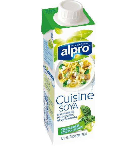 Alpro+Cuisine+250ml+edge+S_N_FIN_DK+vs2_540x576_p_fff.jpg