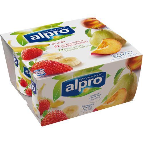 soygurt-jordgubbbanan.jpg